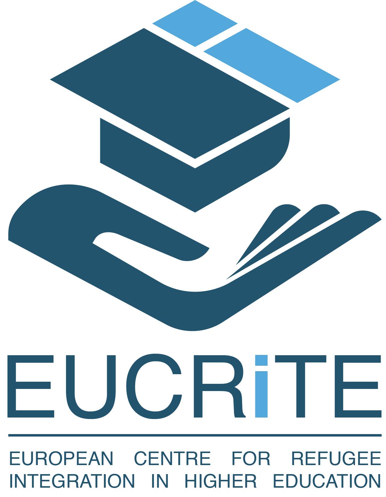 EUCRITE