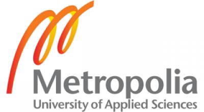 Metropolia_UAS